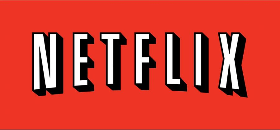 Netflix+Original+Film+%22Moxie%22+Will+Give+You+a+New+View+on+Feminism
