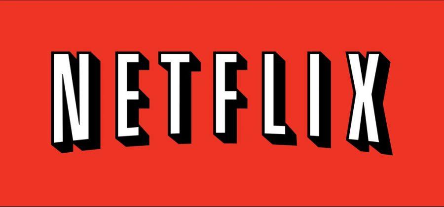 Netflix Original Film