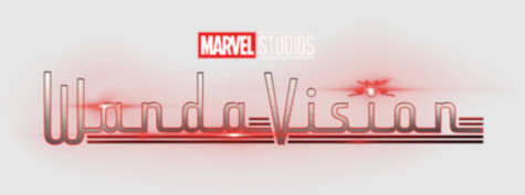 Marvel's WandaVision Exceeds Expectations