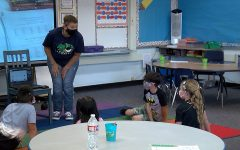 SDUSD Schools Return to On-Campus Instruction; Preuss Students Remain Home