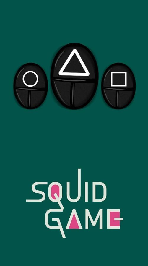 Squid Game Smashes Expectations on Netflix